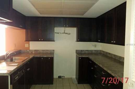 800 Hudson Ave, Unit #107 - Photo 9