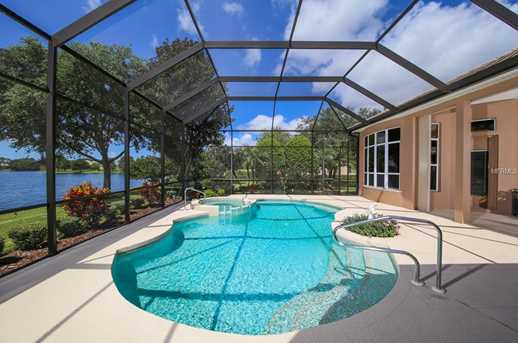 Homes For Sale In Serenoa Lakes Sarasota Fl