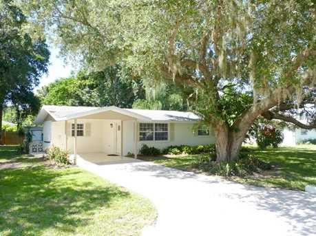560 Constance Rd - Photo 1