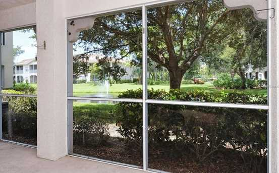 4256 Central Sarasota Pkwy, Unit #316 - Photo 3