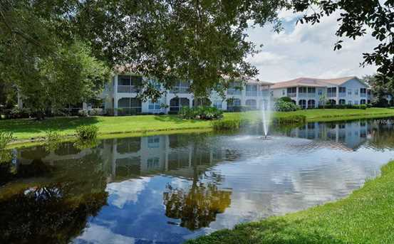 4256 Central Sarasota Pkwy, Unit #316 - Photo 5