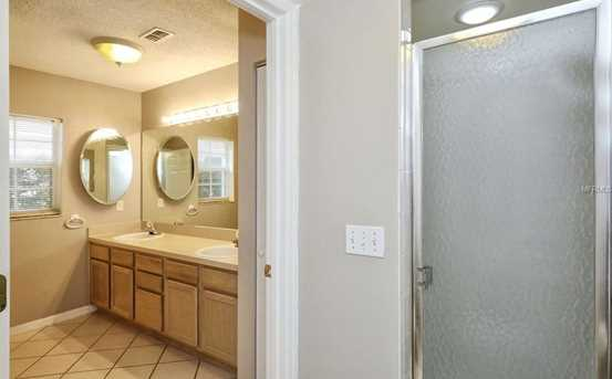 4256 Central Sarasota Pkwy, Unit #316 - Photo 13