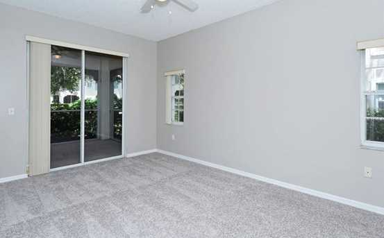 4256 Central Sarasota Pkwy, Unit #316 - Photo 11