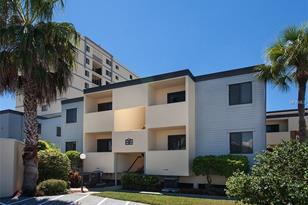 700 Golden Beach Blvd, Unit #225 - Photo 1