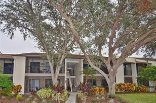 740 White Pine Tree Rd, Unit #106 - Photo 1