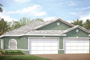 20652 Swallow Tail Ct - Photo 1