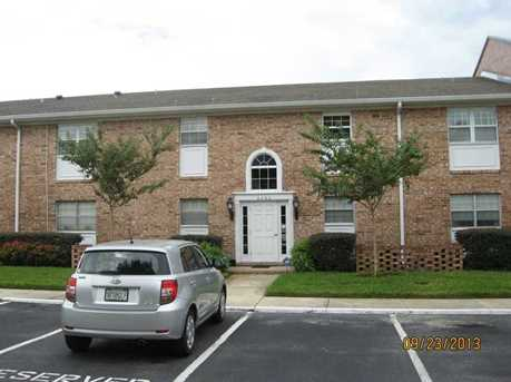 4390 Lake Underhill Rd, Unit #c - Photo 1