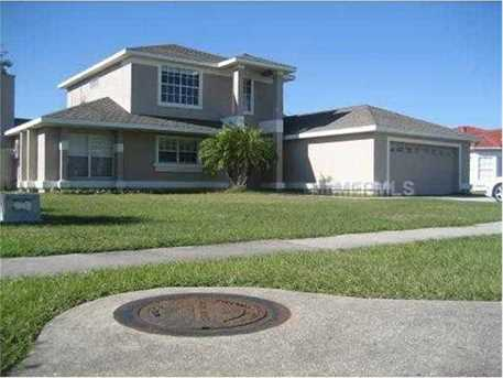 14744 Day Lily Ct - Photo 1