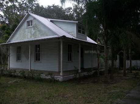 1201 S Oak Ave - Photo 1