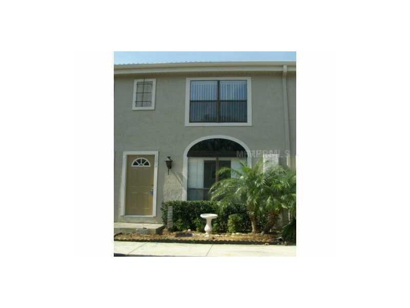 1374 Casa Park Cir Winter Springs FL 32708 MLS O5195730 Coldwell
