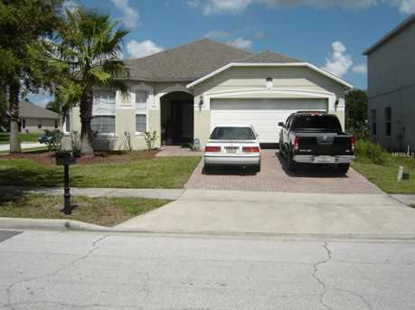 11408 Great Commission  Way - Photo 1