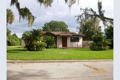 Center Hill Florida Map.26 Oak St Center Hill Fl 33514 Mls O5330869 Coldwell Banker