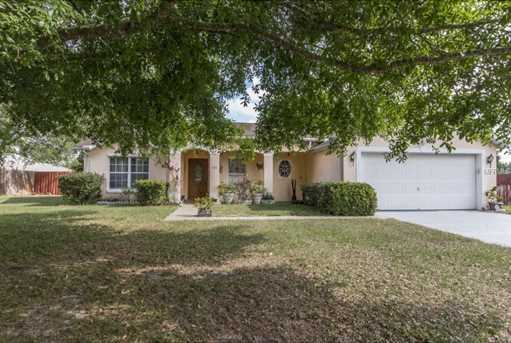 747 Oakpoint  Cir - Photo 1