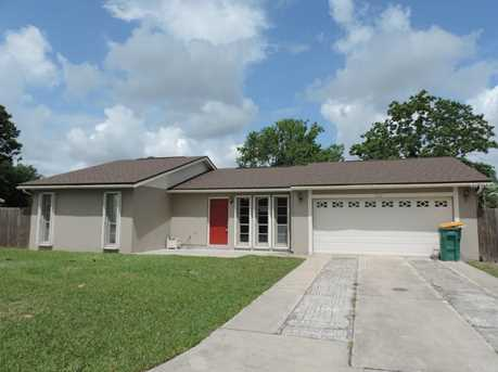 608 Florida  Pkwy - Photo 1