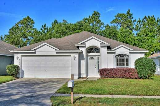 4236 Forest Island  Dr - Photo 1