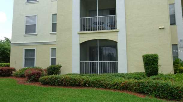 8908 Dunes  Ct #, Unit #16-101 - Photo 1