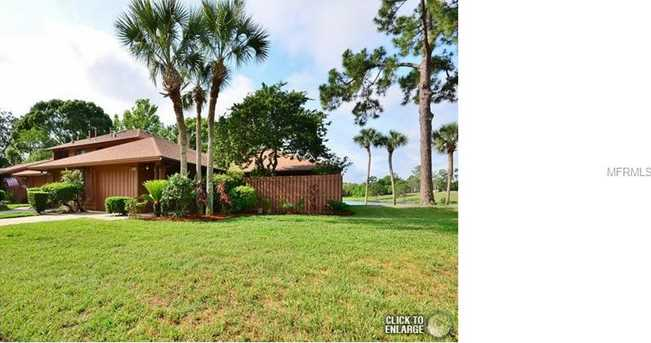 186 Heron Bay  Cir - Photo 1