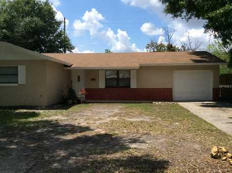 5714 Normie  Dr - Photo 1