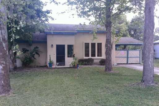 233 E Fern  Dr - Photo 1