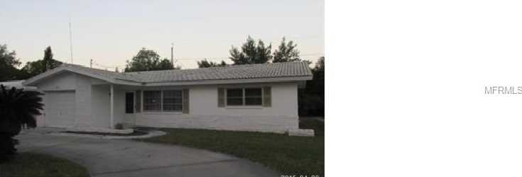 2320 Forest  Dr - Photo 1
