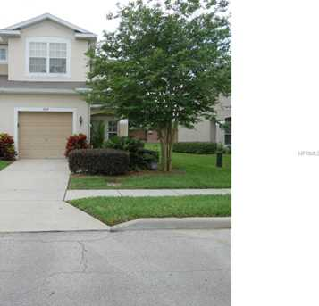 1814 Fritwell  Ct - Photo 1