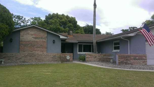1037 Forest  Cir - Photo 1