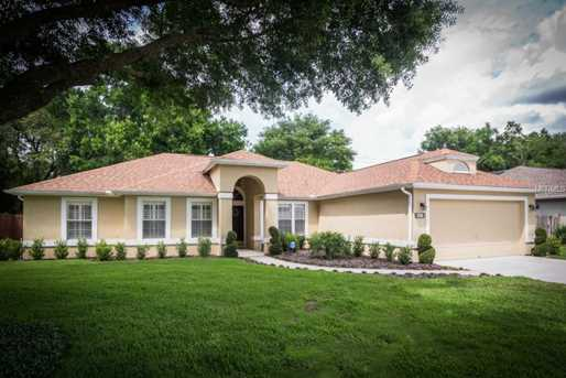 847 Copperfield  Ter - Photo 1
