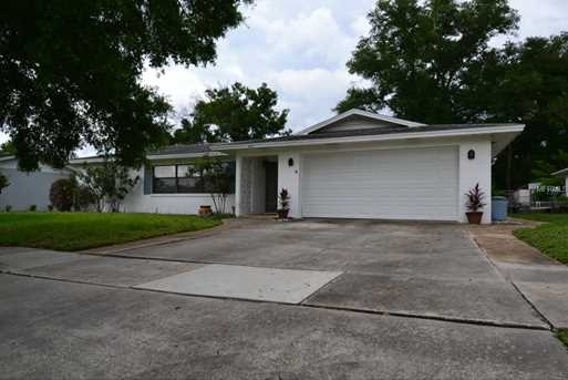3015 Bay Tree  Dr - Photo 1