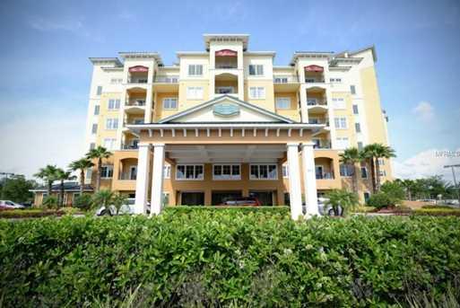 8125 Resort Village  Dr #, Unit #5902 - Photo 1