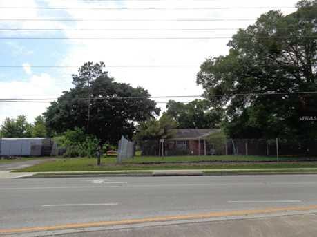 1610 N Forsyth Rd - Photo 1
