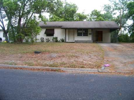 2005 Leisure  Dr - Photo 1