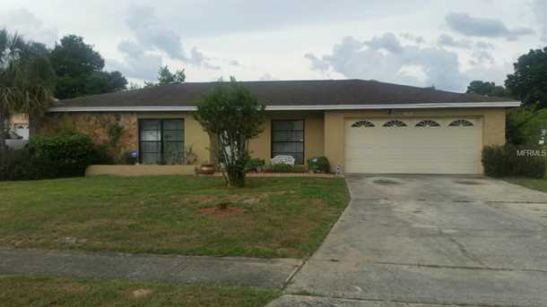 7525 Stidham  Dr - Photo 1