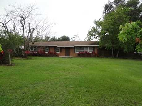 10514 Flowers  Ave - Photo 1