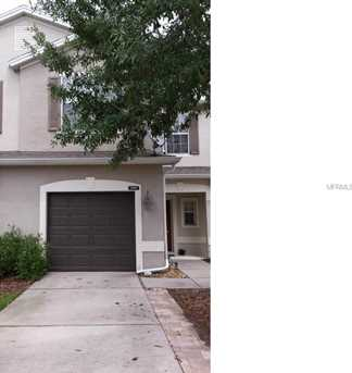 1747 Sunset Palm  Dr - Photo 1