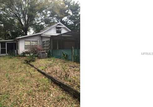 301 W Graves  Ave - Photo 1