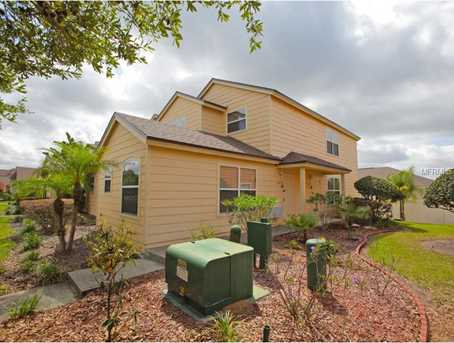 545 Orchid  Dr - Photo 1