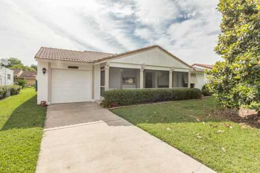10846 Waterford  Ct - Photo 1