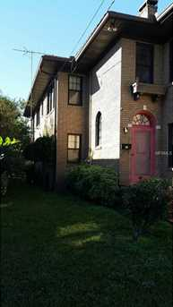 1226 Belmont  Ter #, Unit #a - Photo 1