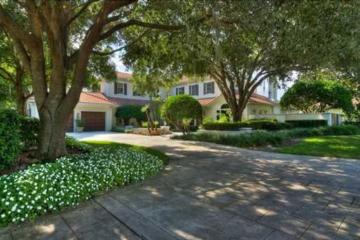 5518 Isleworth Country Club  Dr - Photo 1
