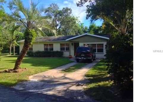 171 Tracy  Rd - Photo 1