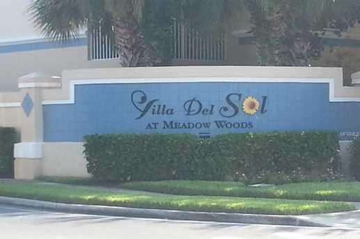 13215 Villa Vista  Dr #, Unit #202 - Photo 1