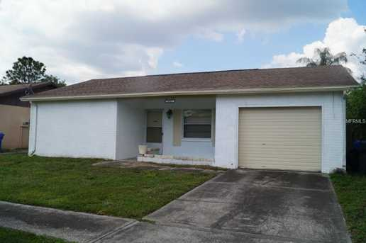 1027 Old Field  Dr - Photo 1