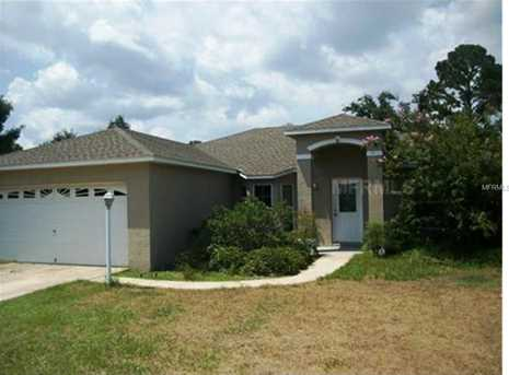 11247 Lakeview  Dr - Photo 1