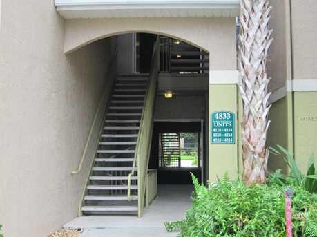 4833 Cypress Woods  Dr #, Unit #4111 - Photo 1