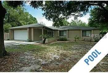 1305  Willow Springs Ct - Photo 1