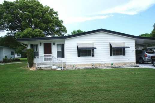 4227 Oak Grove  Dr #, Unit #32 - Photo 1