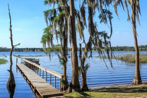 10135  Florida Boys Ranch Rd - Photo 1