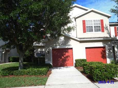 1833 Sunset Palm  Dr - Photo 1