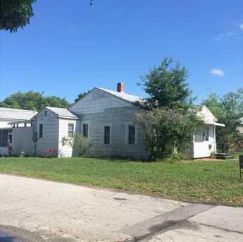 1401 Florida  Ave - Photo 1