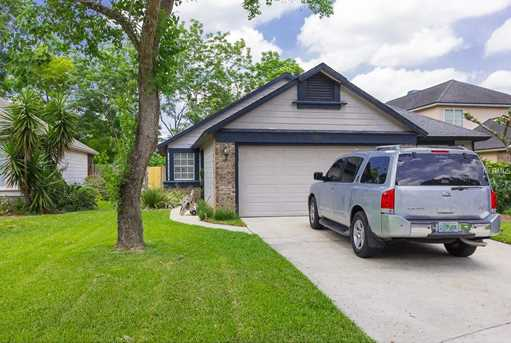 1319 Black Willow  Trl - Photo 1